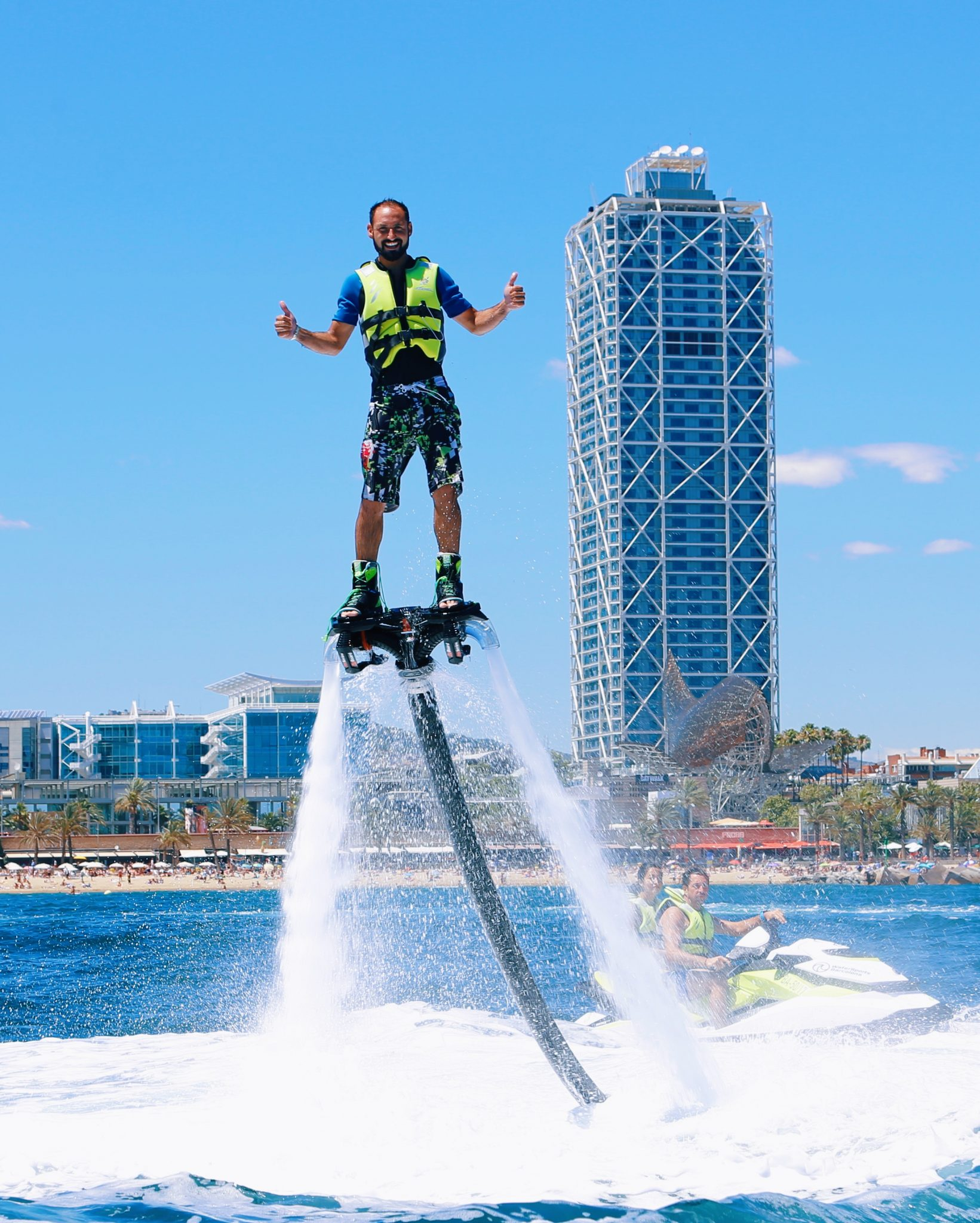 flyboard_ibiza_experience_five_star_spain