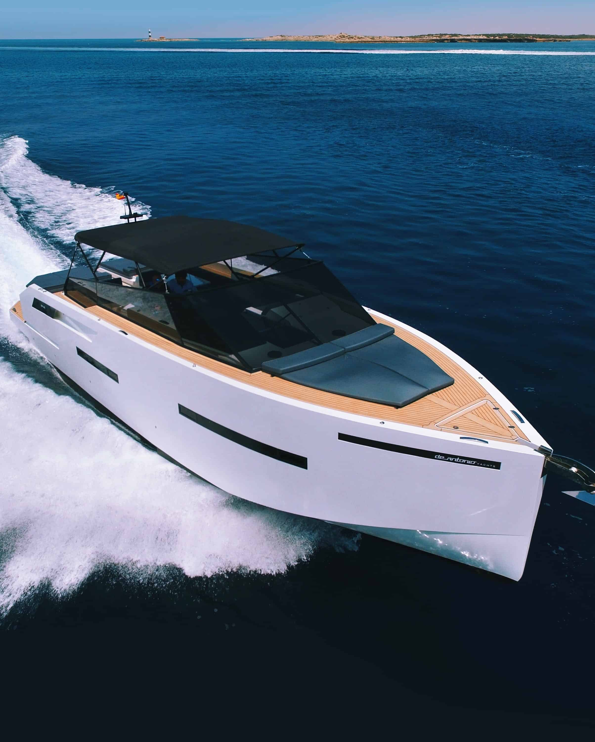luxury_charter_ibiza_five_star